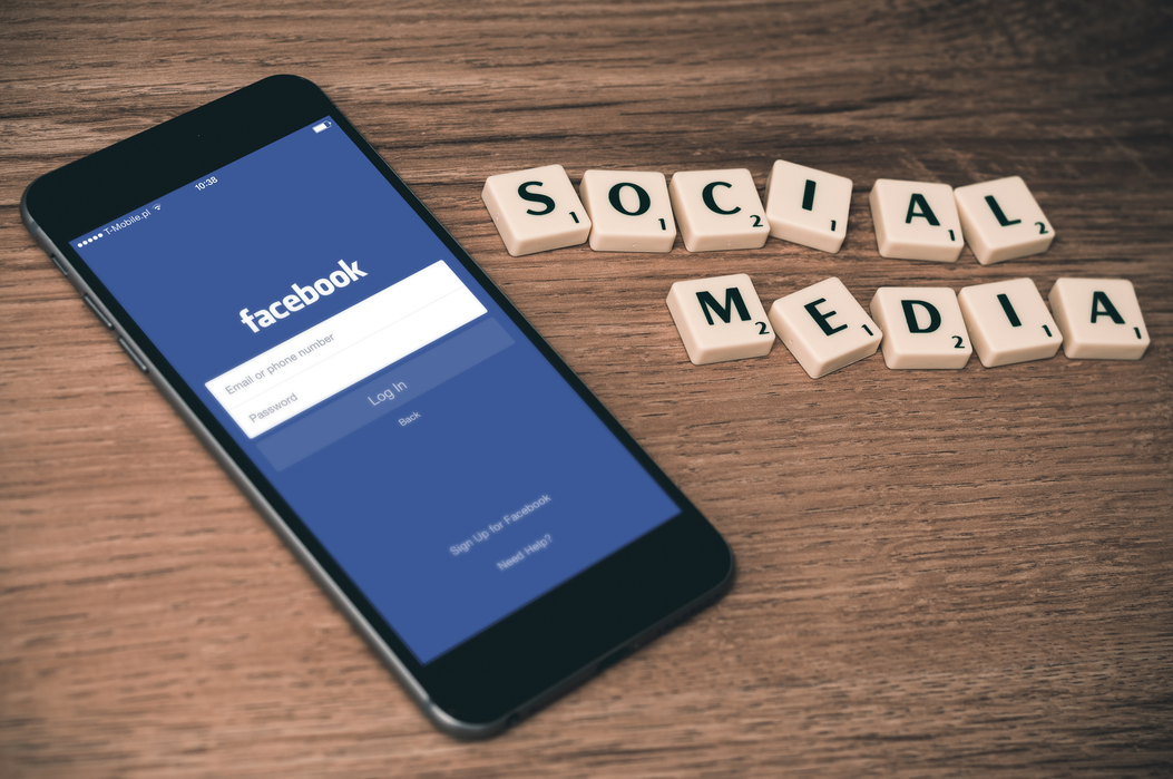 réseaux sociaux et les pme