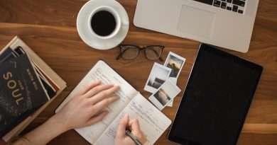 écrire pour le web