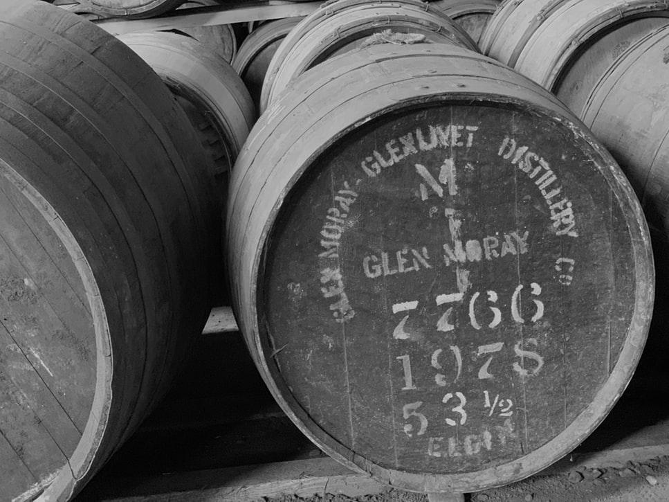 vieux-barrils-whisky