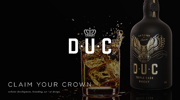whisky-duc