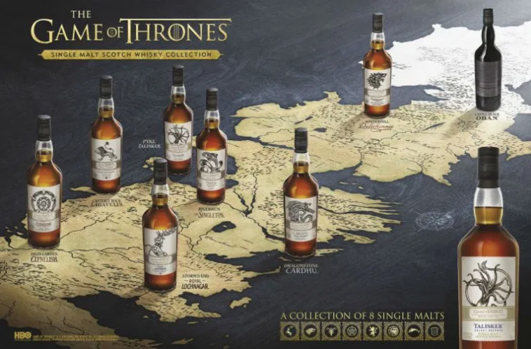 whisky-gameofthrones