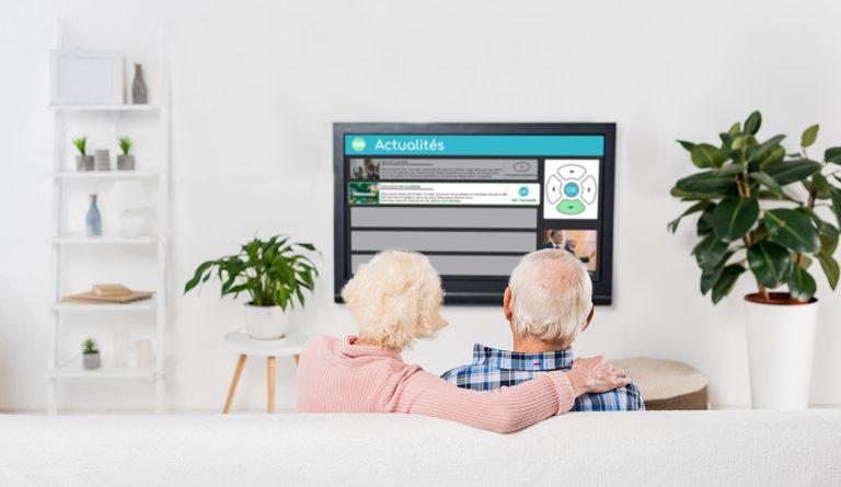 zeebox-assistant-personnel-sur-ecran-de-television-768x480-1